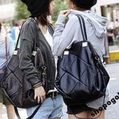 В наличии! Стильная женская сумка