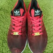 Кроссовки Adidas Torsion размер 44