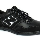 Спортивные мужские кроссовки N (Т-21)