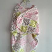 Кокон Blankets and belyond - 3-6 місяців стан новий!