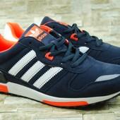 Adidas Design Мужские кроссовки Адидас