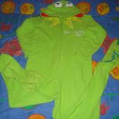 Теплые слипы (пижамы) флисовые, махровые детские, подростковые, взрослые