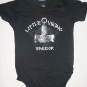 бодик на малыша 1-2 года
