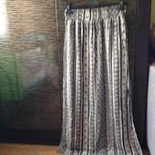Длинная юбка Amisu