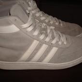 Adidas(оригінал) 43 розмір