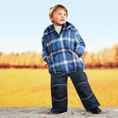 Куртка на мальчика Tchibo Германия рост 98/104