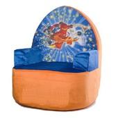 Мягкое кресло Ниндзя