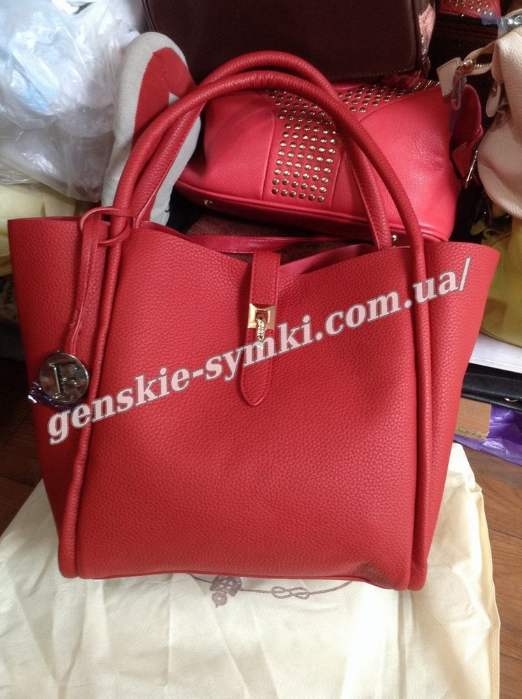 Сумки Одесса: купить сумку женскую или мужскую