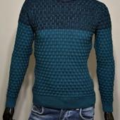 Мужской свитер  в5153