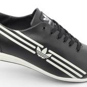 Мужские кроссовки adidas 44 размер