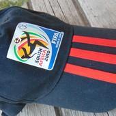 Фирменная спортивная кепка Adidas.56-59