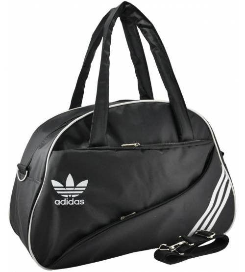7a18c9be826e спортивные женские сумки Adidas цена 250 грн купить сумки и