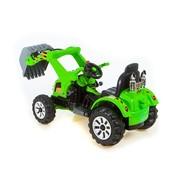 Детский электромобиль X-Rider М223B бесплатная доставка