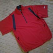 Олимпийка Adidas хL-ххL оригинал