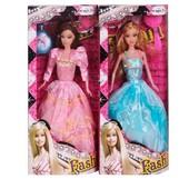 Кукла серия Принцесса