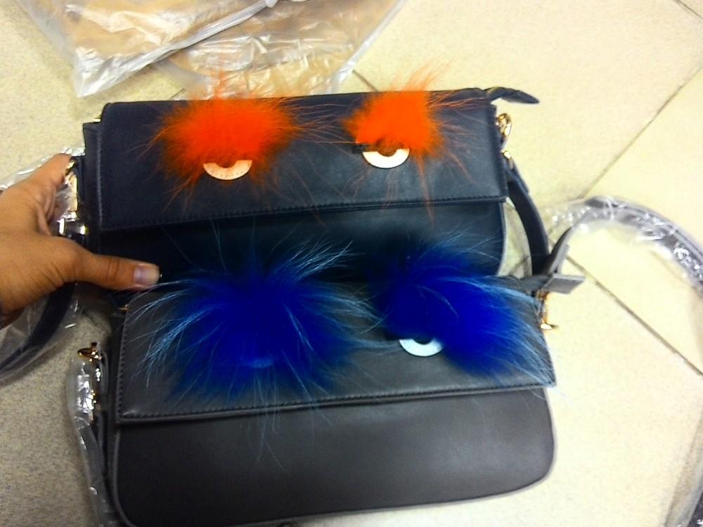 3f0fffe9ef10 Акция! 500 грн!сумка под бренд фенди fendi, цена 375 грн - купить ...
