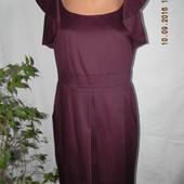 Оригинальное классическое платье по фигуре