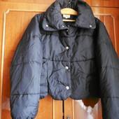 Куртка М.