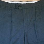 брюки George размер 36-30