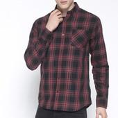 Рубашка стильная M,L