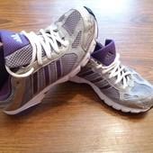 Кроссовки Adidas 35,5 р. 23 см