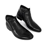 Классические зимние ботинки AvA 25