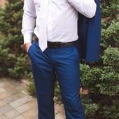 Молодіжний стильний костюм від Вороніна