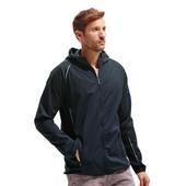 Куртка софтшел M tcm Tchibo Германия