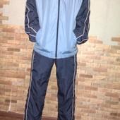 Спортивный костюм фирменный подростку. Flash Sport