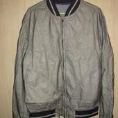 Куртка-ветровка Prince Oliver