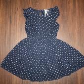 Платье I love next❤ 3 года