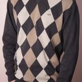 Пуловер U.S.Polo assn, р.М