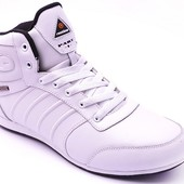 Зимние кроссовки по летней цене,