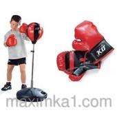 Боксерский набор Профи MS 0332