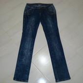 Продам джинсы Cash, Турция