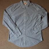 """Рубашка Levi""""s размер L"""