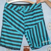 плавательные шорты Adidas