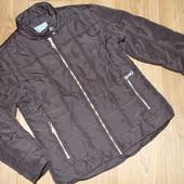 Курточка 10 лет