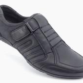 Мужские туфли 40, 43 44, 45 м-167