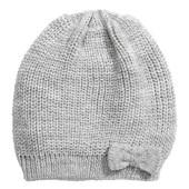 Демисезонные шапочки h&m по цене сайта