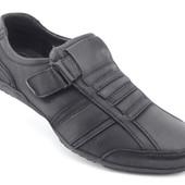Мужские туфли 44, 45р   м161