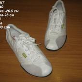 Продам класні кроси