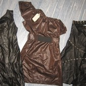 Новые стильные платья Америка  Forever 21 XS S