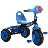 Супер цена. Велосипед M 3170-1. Трехколесный. C педалями. Киев.