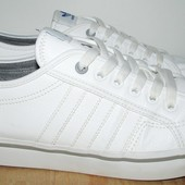 Adidas 28,5 см
