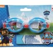 Очки для плавания детям от Disney