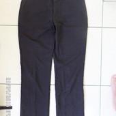 Zara Man фірмові штани на стрункого хлопця
