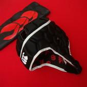 Шлем защита Canterbury оригинал M