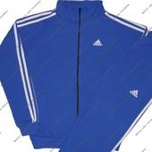 Тёплый спортивный костюм арт. 024-2