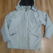 Куртка спортивная Broadway